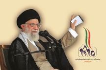 نماینده مجلس: بیانیه گام دوم انقلاب ترسیم توانمندیهای ایران است