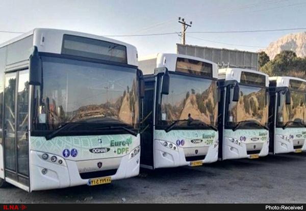 ممنوعیت تردد وسایل نقلیه بدون بیمه نامه در قزوین