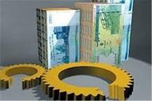 22 میلیاردریال حقوق معوقه کارگران شهرداری یاسوج پرداخت شد