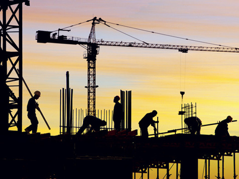 مرگ ۶۳۰۰ کارگر در روز به دلیل حوادث و بیماریهای کار