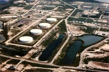 حراج نفت آمریکا اوپک را تهدید نمی کند