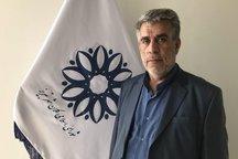 صورتجلسه انتخاب شهردار تبریز هفته ی آتی به فرمانداری ارسال میشود