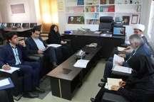تشکیل شورای صیانت از خانواده در بوشهر تصویب شد