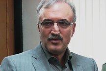 معاون سازمان برنامه و بودجه به خوزستان سفر می کند