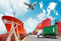 یک میلیون تن کالا از استان مرکزی صادر شد