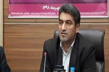 مدیران صندوق اعتباری هنر مهمان اهالی فرهنگ، هنر کردستان