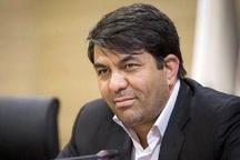 جهت دهی سرمایهگذاری با رویکرد ایجاد اشتغال  مشوقهای سرمایه گذاری ویژه استان یزد فعال شود