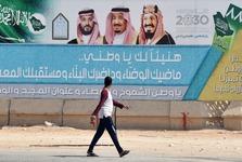 قتل وحشیانه خاشقجی صندوقچه اسرار آمریکا و عربستان را گشود