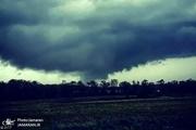 23 کشته در گردباد آلاباما+ تصاویر