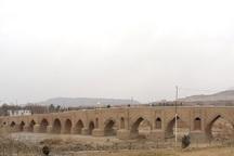 پل های کهن آذربایجان شرقی دروازه تجارت ایران قدیم