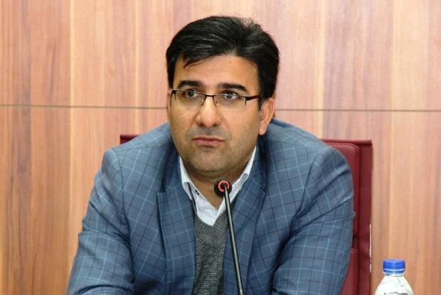 120 طرح پیشنهادی توسعه محور استان سمنان بررسی شد