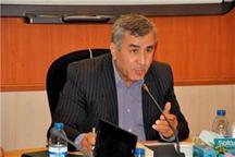 بنابی ها کمتر از یک درصد مردم آذربایجان شرقی مالیات می دهند