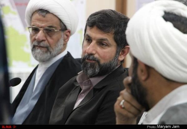 عدم اعمال محدودیت در کشت امسال کشاورزان  همدلی، دستاورد سیل در خوزستان