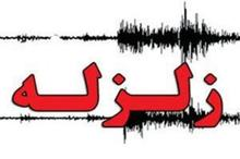زلزله  مننطقه امیریه شاهرود رالرزراند