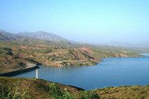 درخواست تخصیص 2هزار میلیون مترمکعب آب از سدها وپساب برای استان البرز