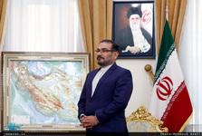 ایران همواره در ایام سخت در کنار مردم عراق بوده است