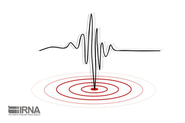 زمین لرزه ۳.۶ ریشتری به سوادکوه خسارت زد