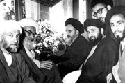 چرا رفتار امام رئیس ساواک را ناامید کرد؟