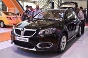 آغاز فروش فوری محصولات برلیانس پارس خودرو + شرایط