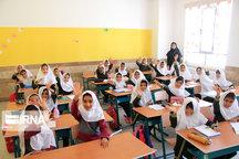 مدارس ۳۰ روستای قم به بخاریهای استاندارد مجهز میشود