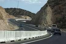 بهره برداری از 55 سامانه هوشمند عبور و مرور در استان همدان