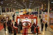 استان مرکزی میزبان برگزاری 40 نمایشگاه استانی و سراسری است