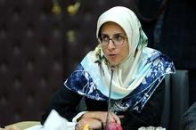 فراکسیون شفافیت در سال دوم فعالیت شورای عالی استانها اعلام موجودیت کرد