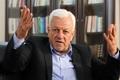 سفیر عراق در تهران احضار شد