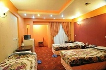 تعطیلی سه مرکز اقامتی در استان اردبیل