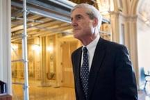واقعیت «تبانی روسیه و ترامپ» تا چه حد افشا خواهد شد؟