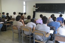 پذیرش دانشجو در 10 مرکز علمی کاربردی اصفهان متوقف می شود