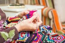 2984 زن خانه دار قمی زیر پوشش بیمه تامین اجتماعی هستند