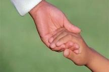 نیکوکاران یزدی 90 میلیارد ریال به نیازمندان کمک کردند