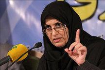 موافقت مجمع جهانی IAF برای پذیرش گواهینامه استاندارد ایران