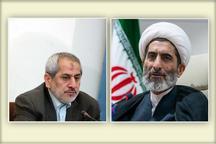 دادستان تهران: کسانی که واقعا توان پرداخت مهریه ندارند، نباید در زندان بمانند/ صادقی: مسئولان راه حضور مشروع زنان در ورزشگاه ها را بیابند