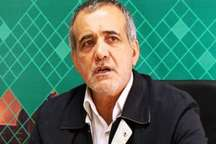 نایب رئیس مجلس: تنها متهمان نفتی مقصر نیستند