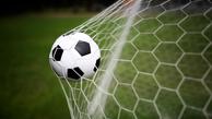 زمان سه دیدار لیگ برتر فوتبال تغییر کرد