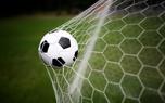 شوک جدید به فوتبال اسپانیا؛ سه بازیکن اخراج شدند
