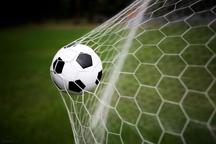 جدول رده بندی بهترین دروازه بانان لیگ برتر فوتبال