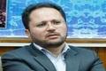 یک هزار مدرسه فرسوده در تهران وجود دارد