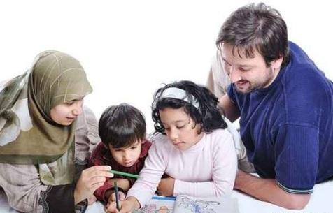 بهترین سن برای آموزش خودمراقبتی به کودکان
