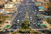 مدیریت واحد شهری راهبرد حل بسیاری از دغدغه های شهروندان است