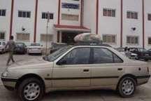 تجهیز یک هزار و 807 کلاس برای اسکان مسافران تابستانی در گیلان