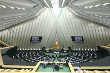 شرایط برای برگزاری انتخابات استانی فراهم نیست