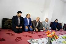 بهره برداری از 6 طرح مسکن محرومان در قائمشهر