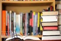 لزوم ارتقای شاخص دسترسی روستاییان به کتاب و کتابخانه