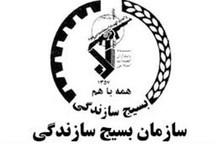 جهادگران خراسان رضوی در کمک به مردم گلستان حضور فعال دارند