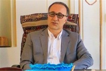 میزان اقامت ایام نوروز در آذربایجان شرقی ۱۴ درصد افزایش یافت