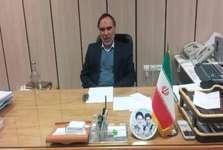 65 داوطلب انتخابات شوراهای اسلامی شهر و روستا در گلپایگان ثبت نام کردند