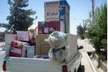 65 جهیزیه به نوعروسان زیر پوشش کمیته امداد خمین اعطا شد